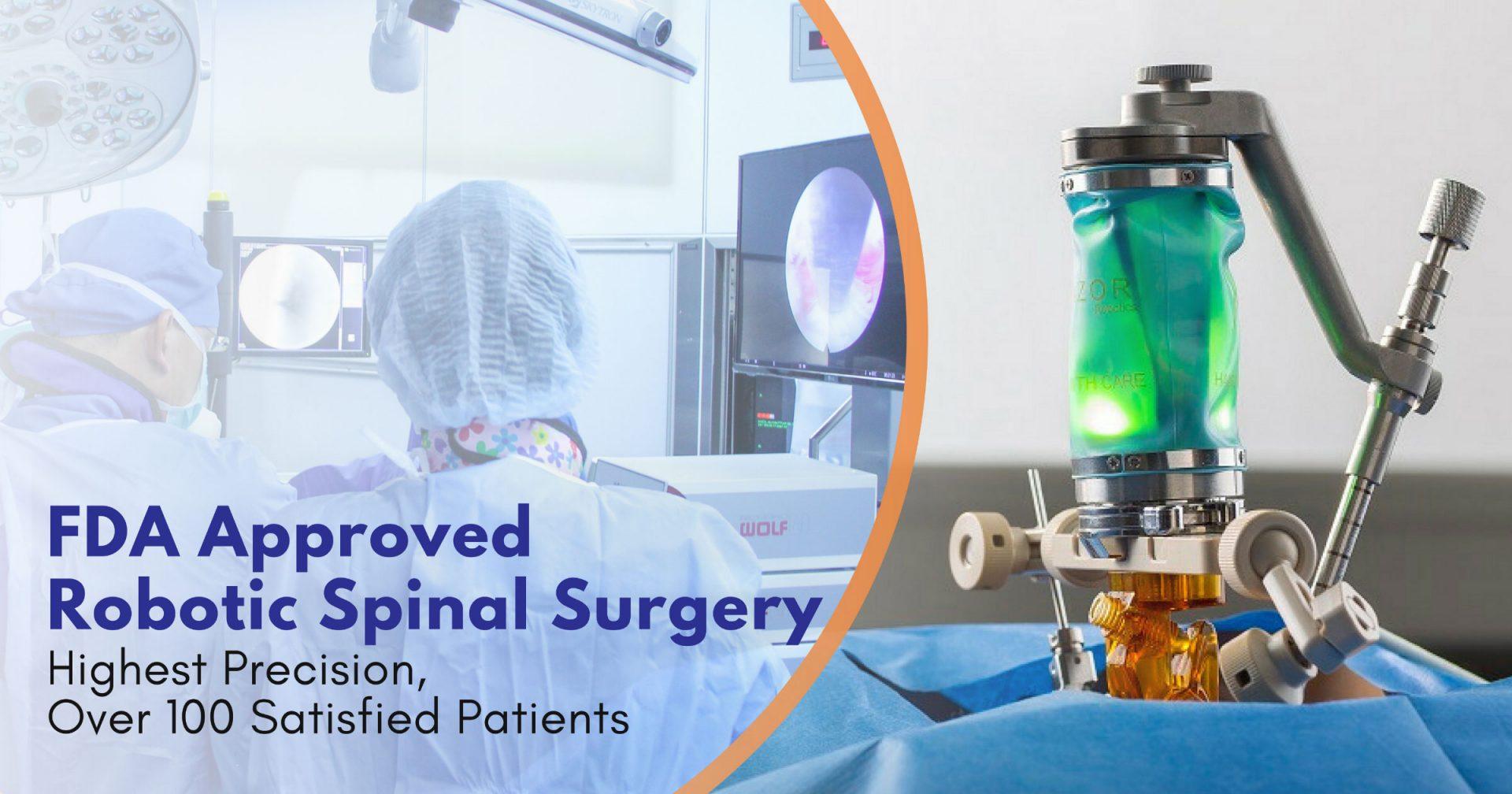 Robotic_Spinal-_Surgery_Vejthani_Hospital_Spine_Center