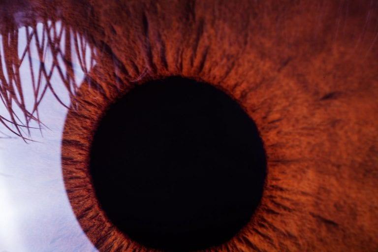 eye th