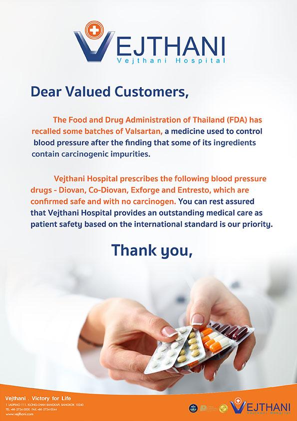 The-Food-and-Drug-Administration-of-Thailand-eng