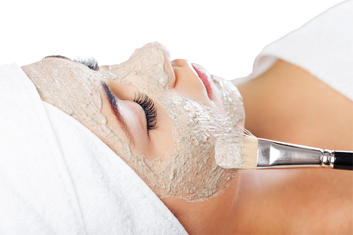 IPL-Skin-Recovery-Solution