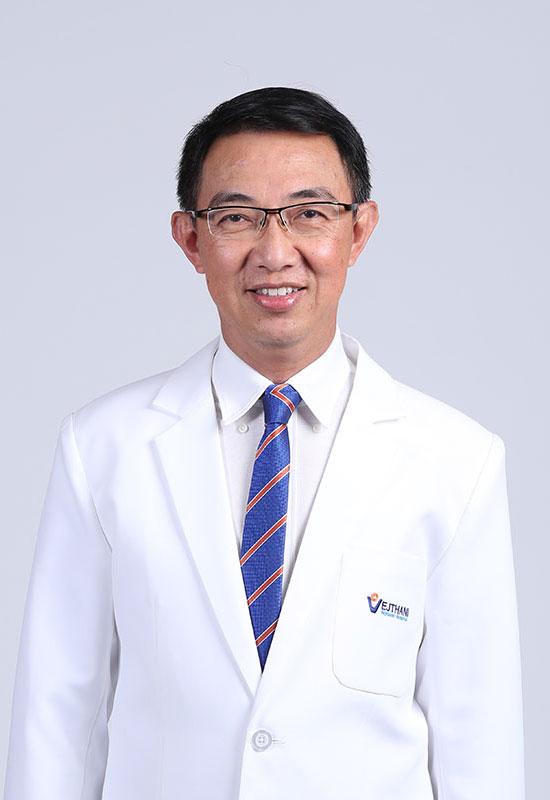 DR. SOMSAK  SUKJARUWAN