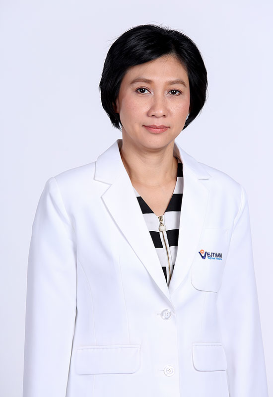 DR. WIMOL  SEKTHEERA