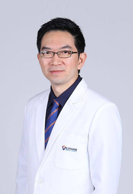 DR. SUKPRASERT  JUTAGHOKIAT