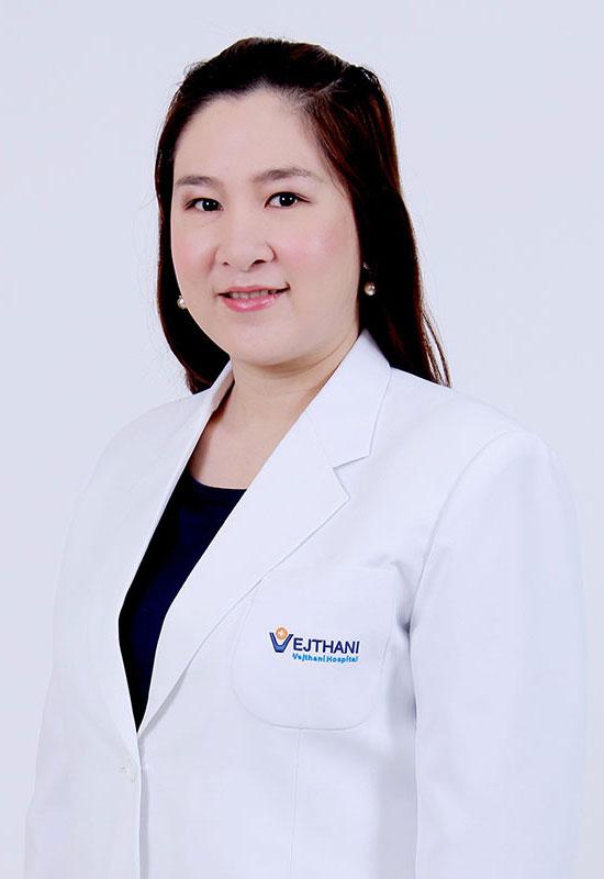 DR. CATTALEEYA  LEELARUANGSANG