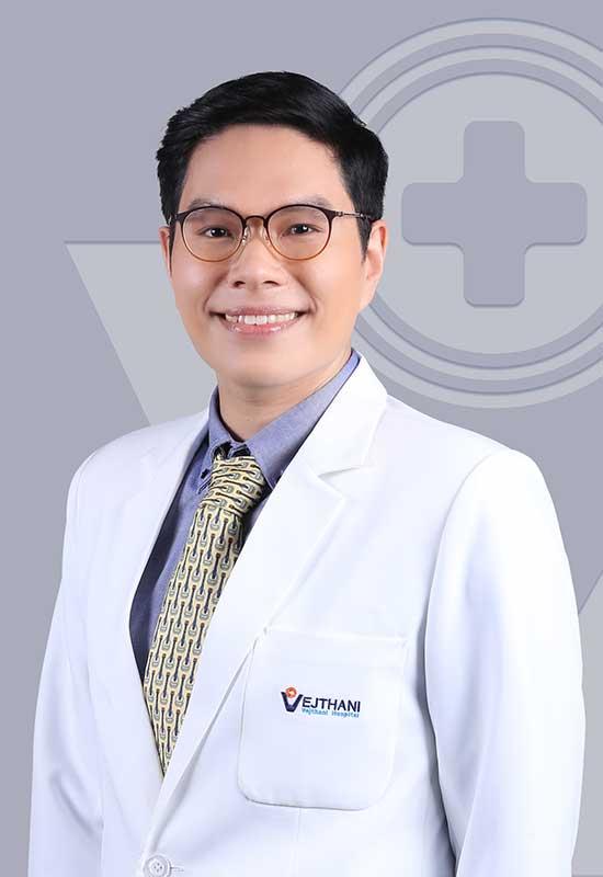 MD. SURAYARN SRISANE