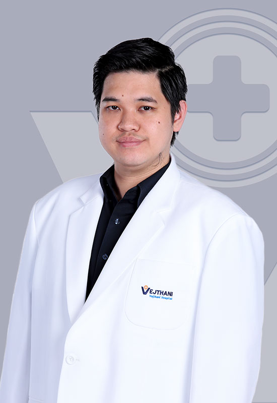 DR. CHULA KOOANANTKUL