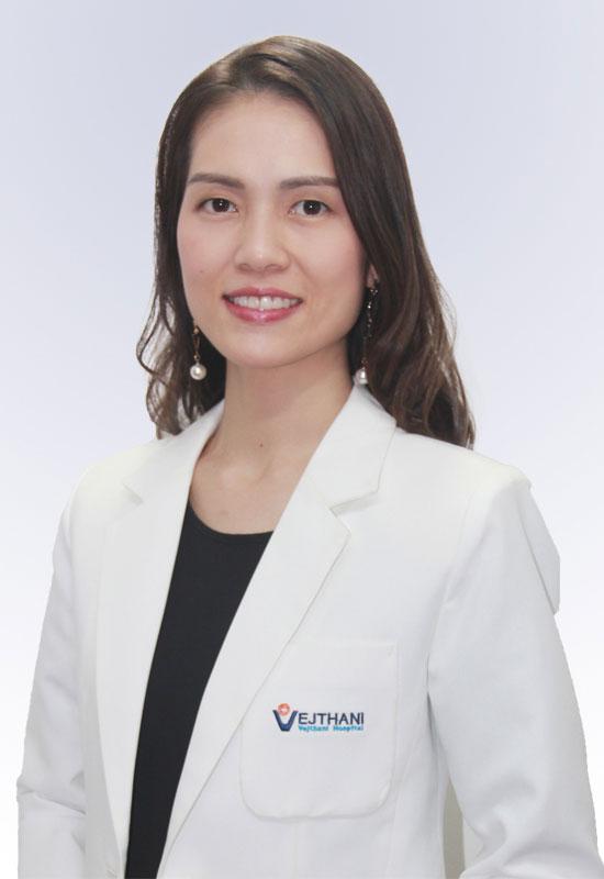 DR. CHUTATIP   POONSATTA
