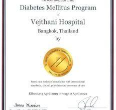CCPC-Diabetics-231x300