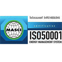 ISO-50001-1