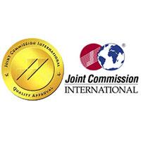 JCI-1 (1)