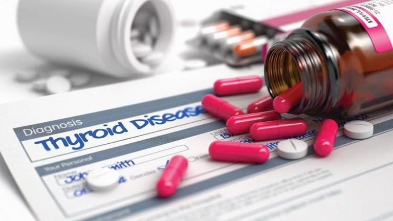 Thyroid-medication-1 th