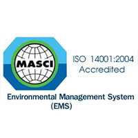iso140001-1
