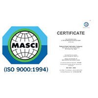 iso9000-1994-1