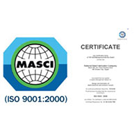 iso9000-2000