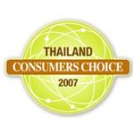tcc2007-1